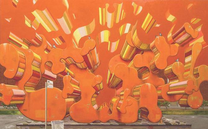 Ghicitori in culori, de Brian Cooper - Poza 7