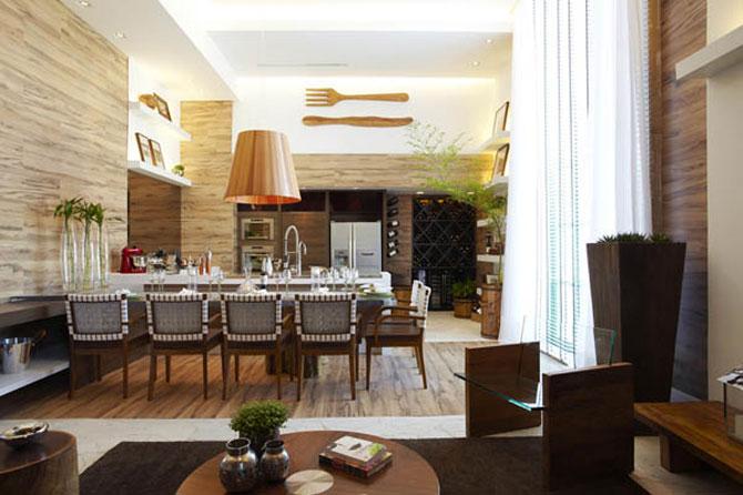 Comoara de vinuri din bucatarie, de Teresa Gouveia - Poza 2