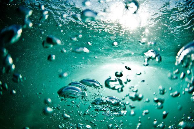 Mark Tipple, la dans cu bulele de aer - Poza 4