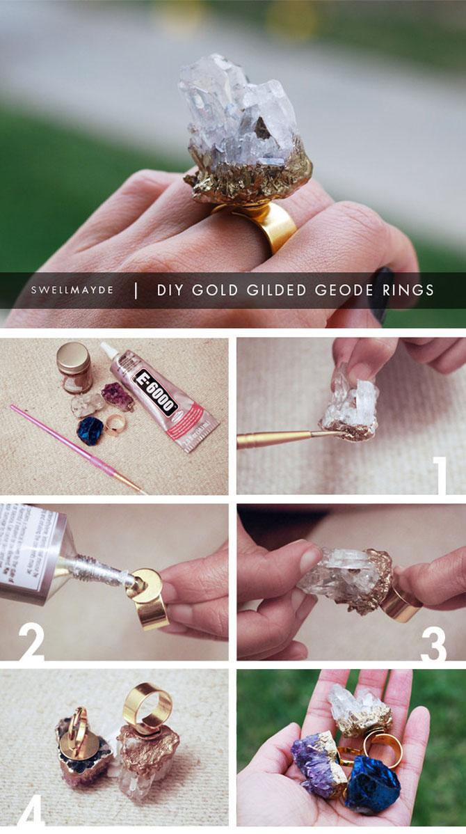 13 idei de cadouri handmade pentru Craciun - Poza 5