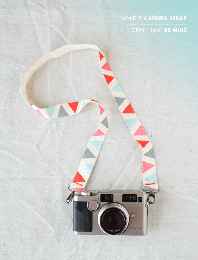 13 idei de cadouri handmade pentru Craciun - Poza 8