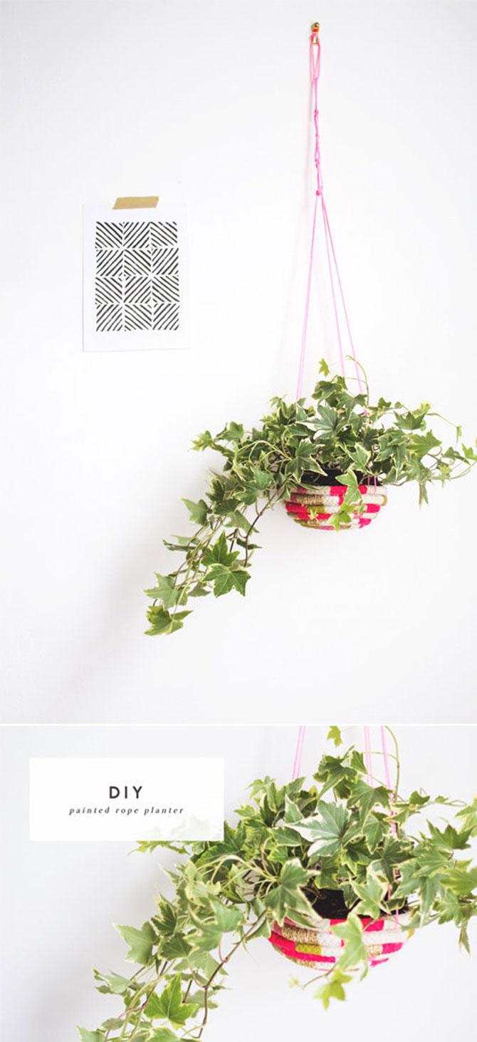13 idei de cadouri handmade pentru Craciun - Poza 12