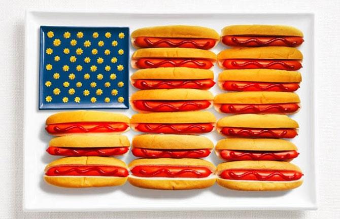 Steaguri delicioase, pentru Festivalul culinar de la Sydney - Poza 4