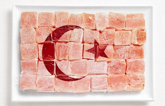 Steaguri delicioase, pentru Festivalul culinar de la Sydney - Poza 11