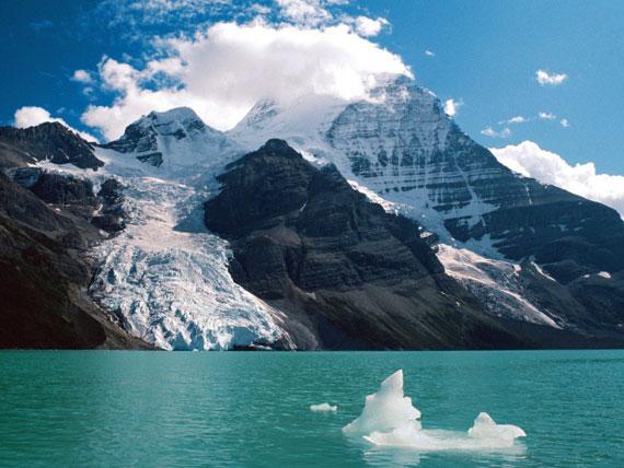 Canada in 20 de fotografii superbe - Poza 4