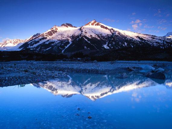 Canada in 20 de fotografii superbe - Poza 9