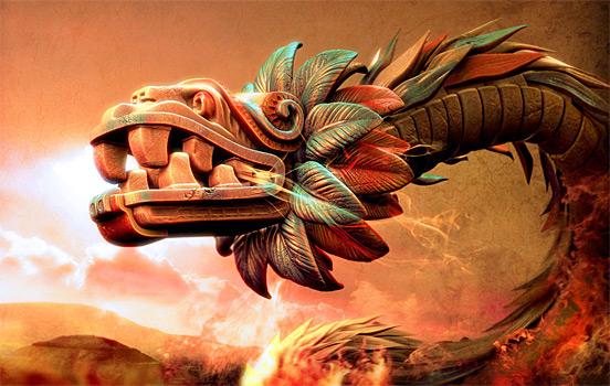 Design grafic 3D uimitor - Poza 8