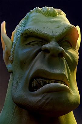 Design grafic 3D uimitor - Poza 31