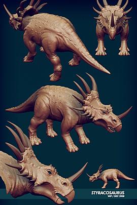 Design grafic 3D uimitor - Poza 32