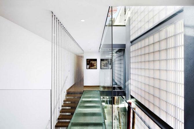 Compact pe 4 niveluri la Barcelona, cu Ferrolan LAB - Poza 6