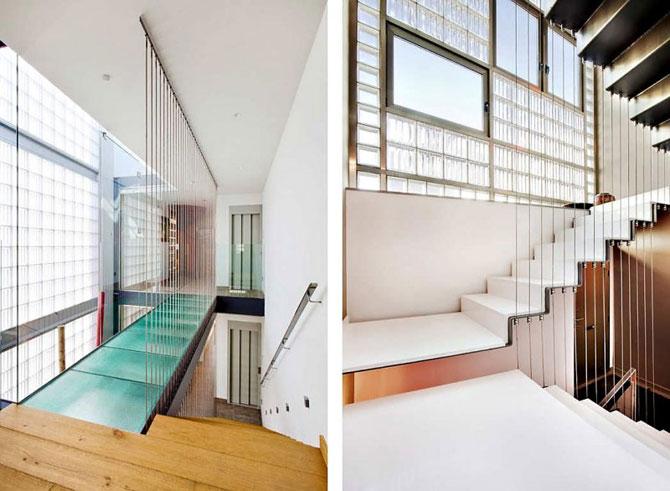 Compact pe 4 niveluri la Barcelona, cu Ferrolan LAB - Poza 7