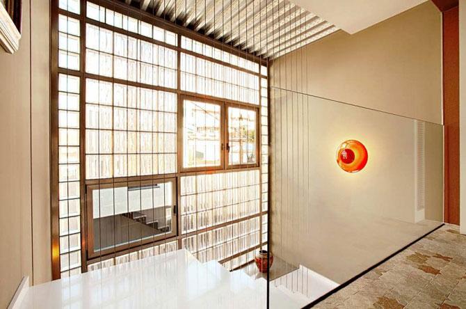 Compact pe 4 niveluri la Barcelona, cu Ferrolan LAB - Poza 8