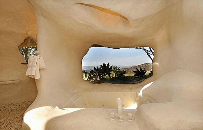 Inapoi in Bedrock, via Malibu - Poza 13