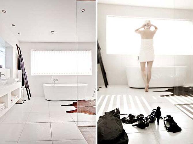 Casa omului de afaceri cu ochi pentru design - Poza 16