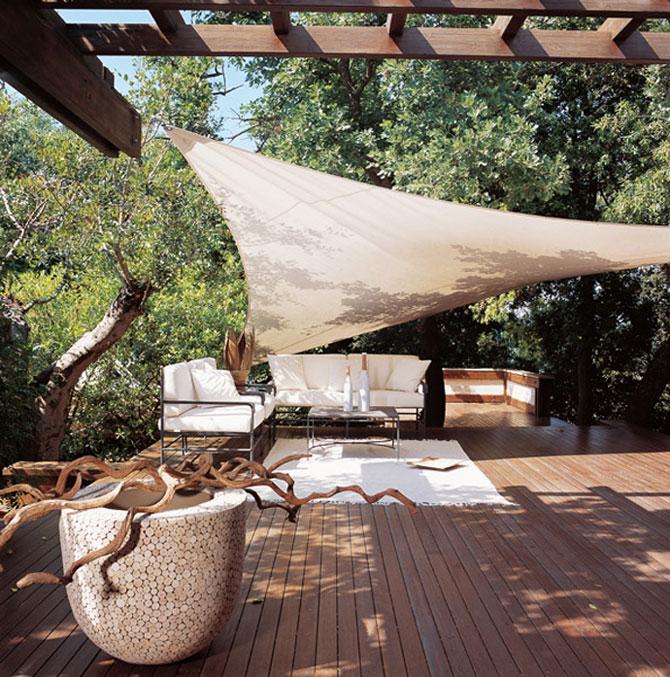 Lux prefabricat din lemn, de la Pagano - Poza 8