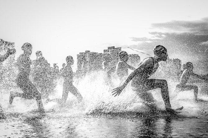 Castigatorii concursului National Geographic Traveler Photo 2013 - Poza 1