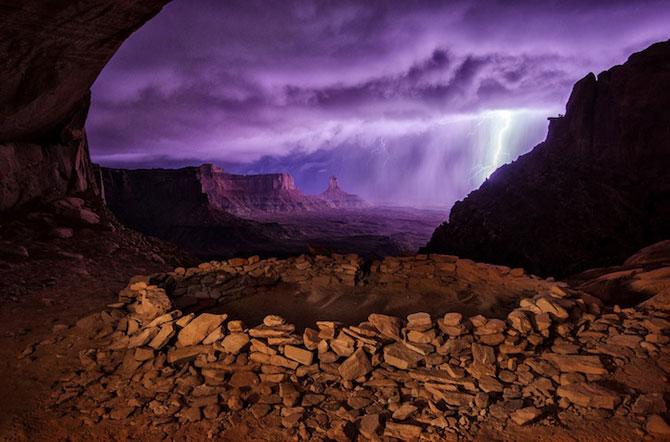 Castigatorii concursului National Geographic Traveler Photo 2013 - Poza 2