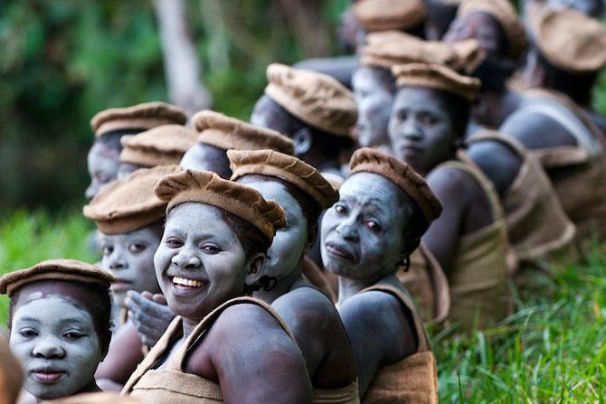 Castigatorii concursului National Geographic Traveler Photo 2013 - Poza 4