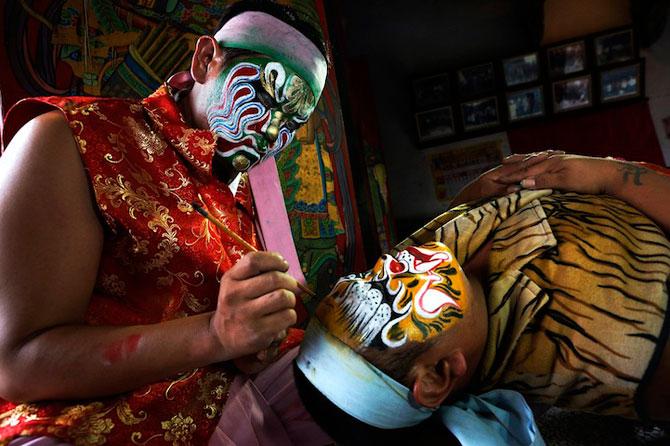Castigatorii concursului National Geographic Traveler Photo 2013 - Poza 9