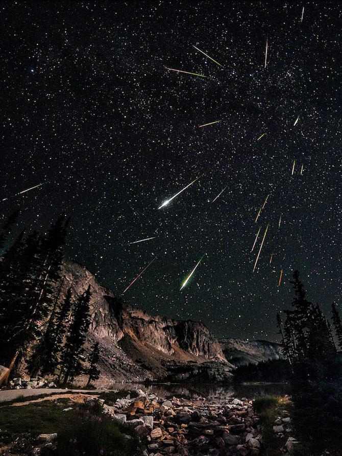 Cele mai bune fotografii de astronomie in 2013 - Poza 3
