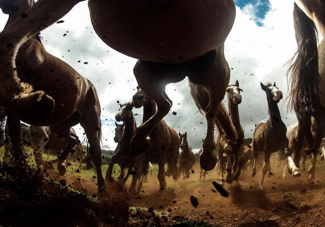 National Geographic Traveler Photo Contest 2013: Cele mai bune inscrie - Poza 7