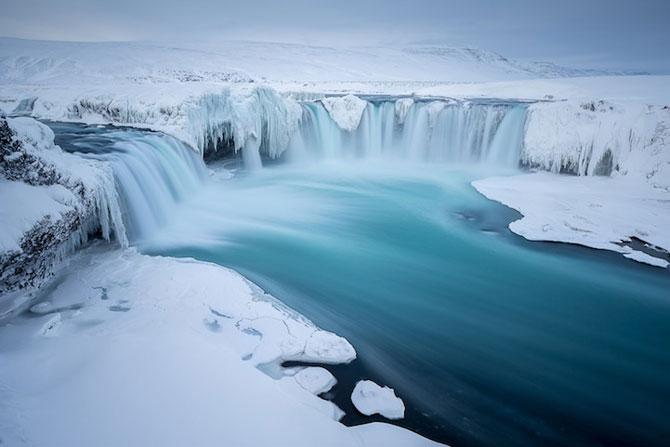 National Geographic Traveler Photo Contest 2013: Cele mai bune inscrie - Poza 9