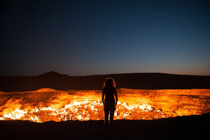 National Geographic Traveler Photo Contest 2013: Cele mai bune inscrie - Poza 13