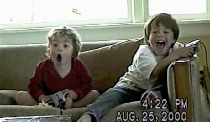 Cele mai haioase 14 momente fericite in poze