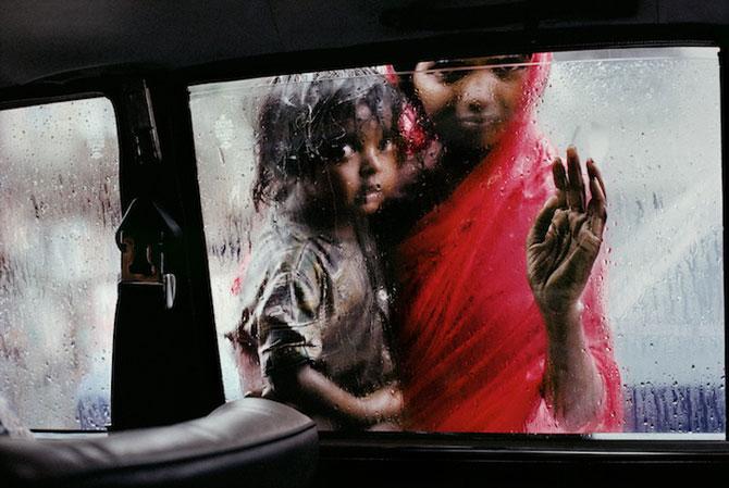 Fotograful Steve McCurry isi dezvaluie secretele - Poza 3