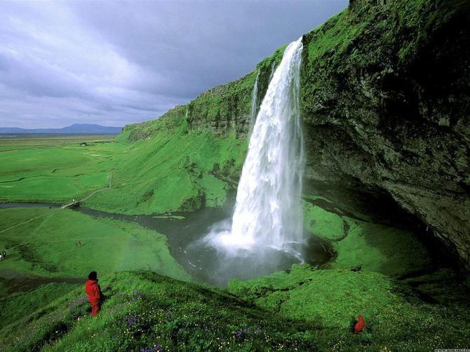 Drum cu gandul spre cele mai frumoase locuri din lume - Poza 9