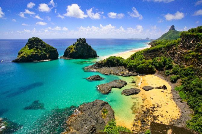 Drum cu gandul spre cele mai frumoase locuri din lume - Poza 18