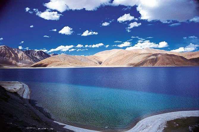 Drum cu gandul spre cele mai frumoase locuri din lume - Poza 20