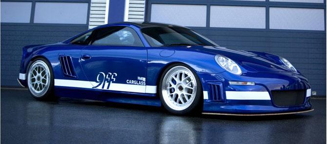 Cele mai rapide 10 masini din lume - Poza 5