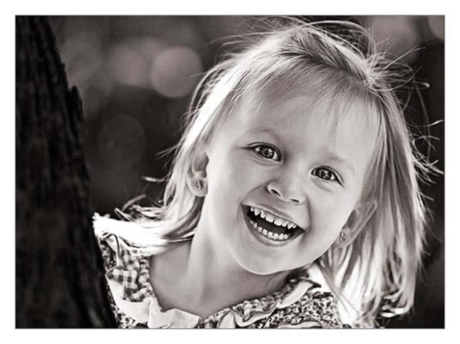 Emotii de bebelusi in 40 de fotografii superbe - Poza 3