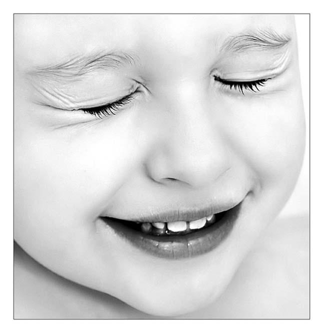 Emotii de bebelusi in 40 de fotografii superbe - Poza 7