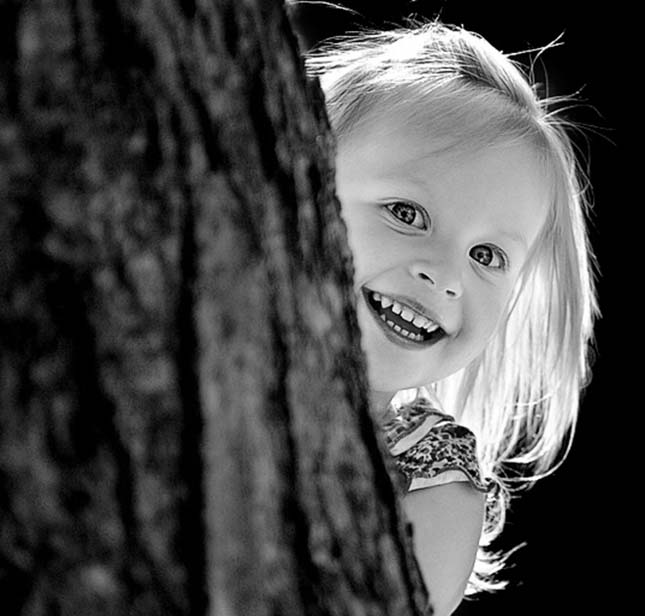 Emotii de bebelusi in 40 de fotografii superbe - Poza 40