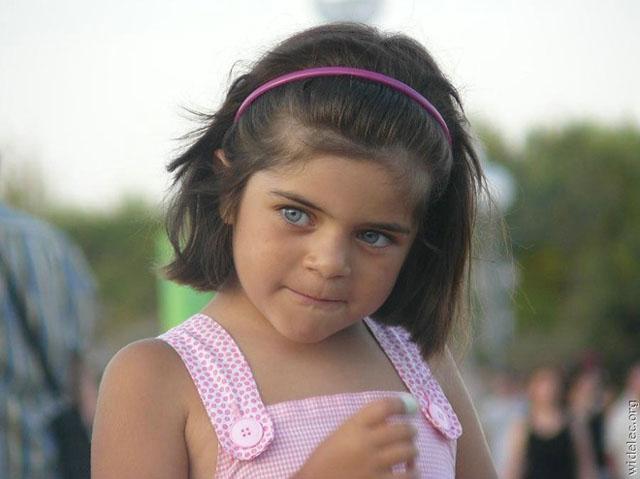 45+ poze cu copii adorabili - Poza 47