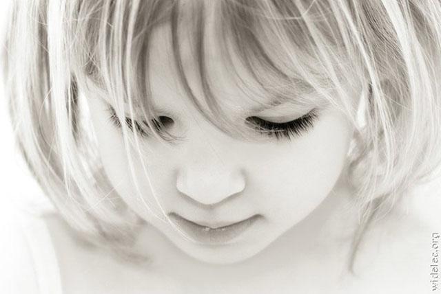 45+ poze cu copii adorabili - Poza 3
