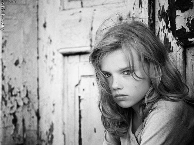 45+ poze cu copii adorabili - Poza 5