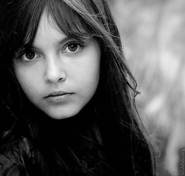 45+ poze cu copii adorabili - Poza 7