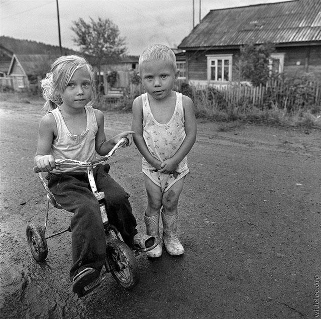 45+ poze cu copii adorabili - Poza 9