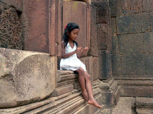45+ poze cu copii adorabili - Poza 10