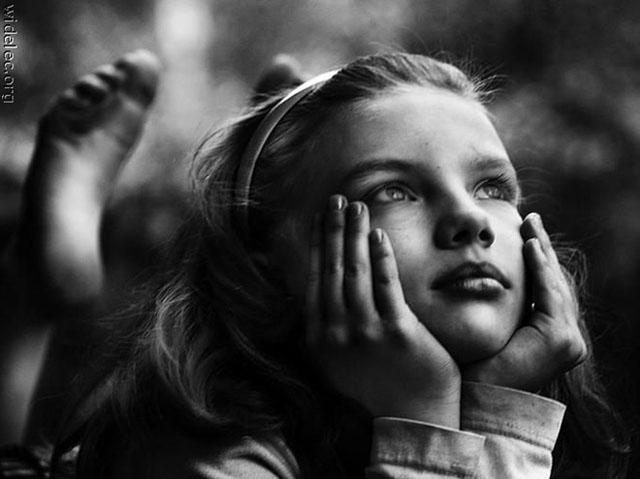45+ poze cu copii adorabili - Poza 13