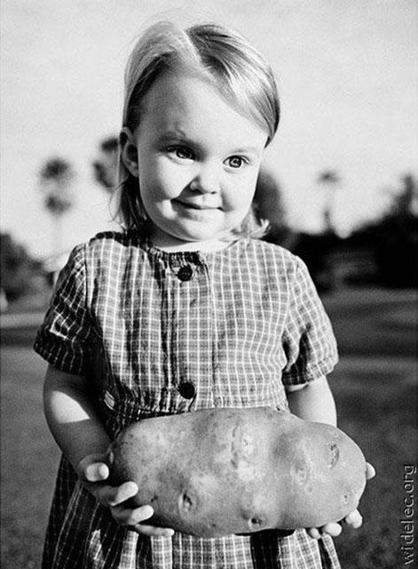 45+ poze cu copii adorabili - Poza 18