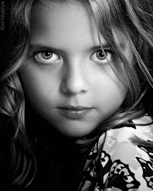 45+ poze cu copii adorabili - Poza 19