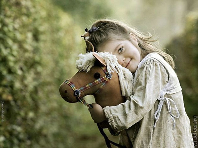 45+ poze cu copii adorabili - Poza 23