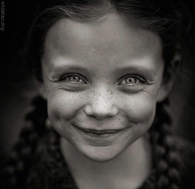 45+ poze cu copii adorabili - Poza 26