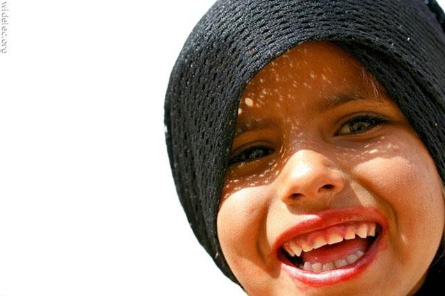 45+ poze cu copii adorabili - Poza 27