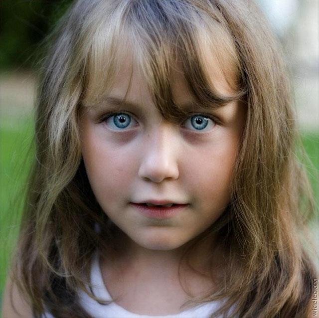 45+ poze cu copii adorabili - Poza 28
