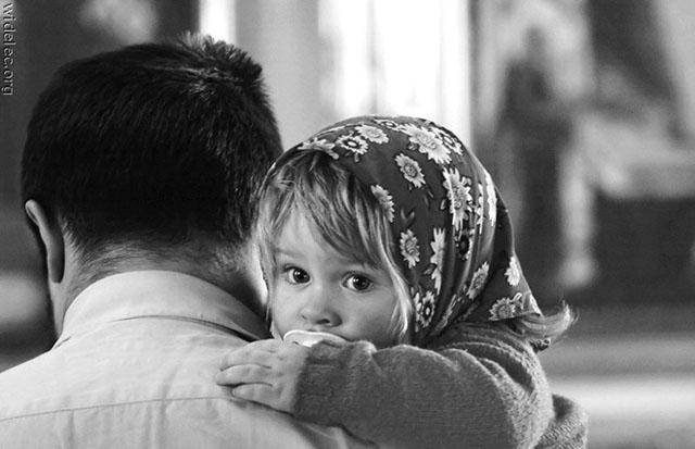 45+ poze cu copii adorabili - Poza 29